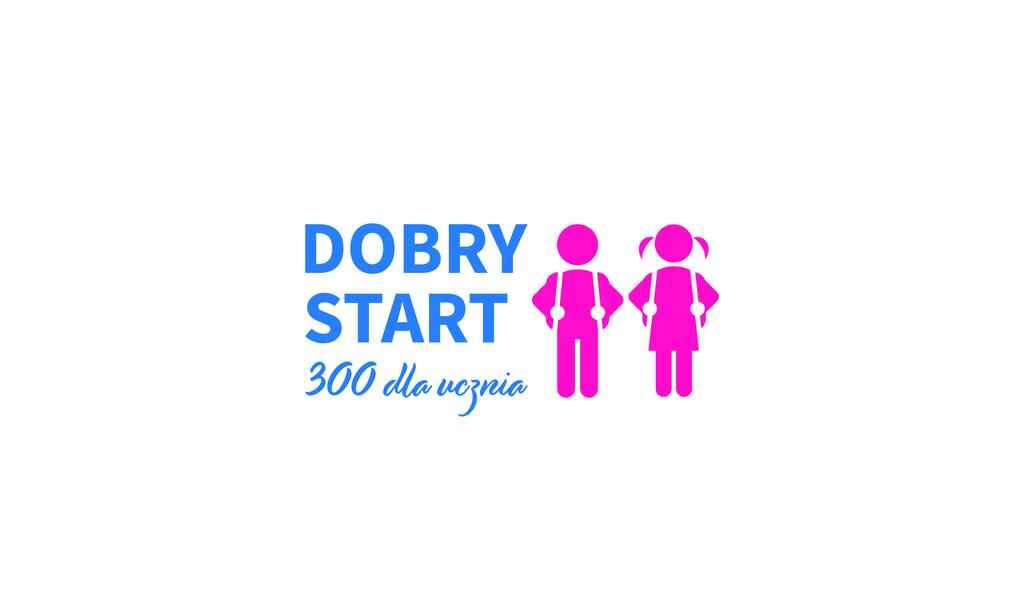 Dobry Start 300 dla ucznia CMYK (1).jpeg