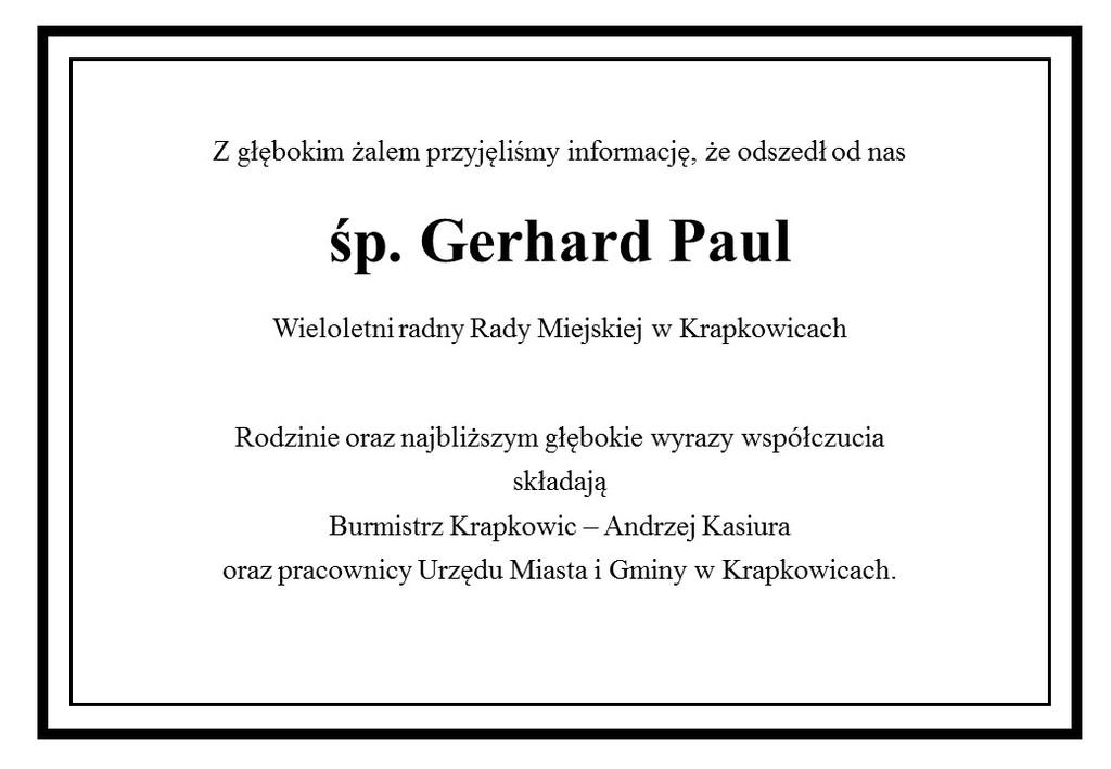 kondolecje Gerhard Paul.jpeg