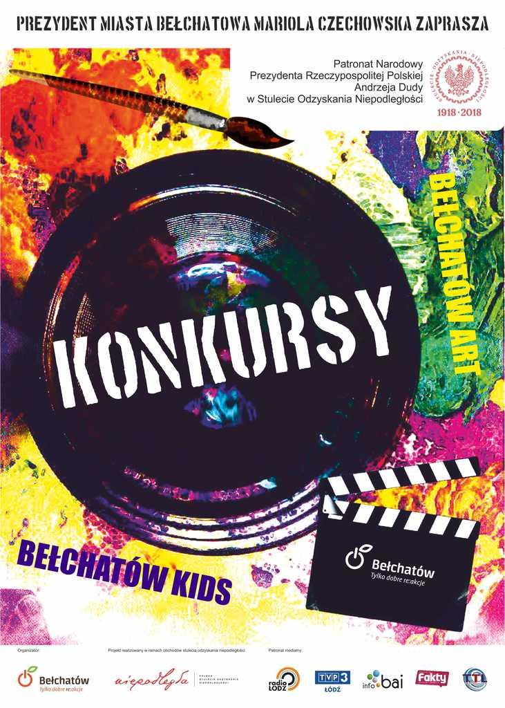 plakat Bełchatów ART Bełchatów KIDS.jpeg