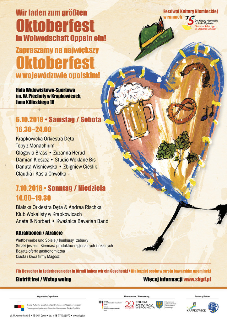 Oktoberfest 2018 Plakat.jpeg