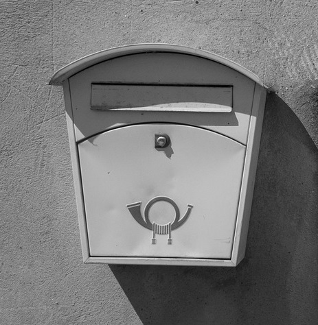 mailbox-460515_1920.jpeg