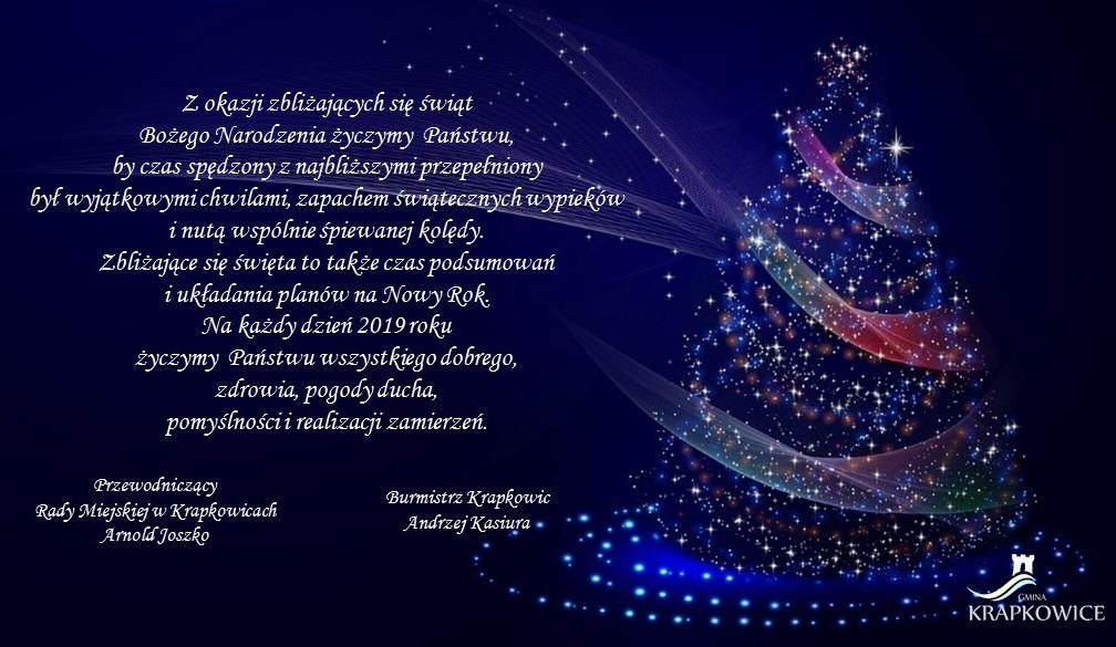 Życzenia Boże Narodzenie Burmistrz.jpeg