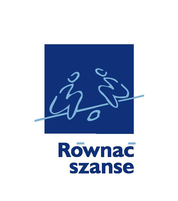 rownac_szanse_logotyp.png