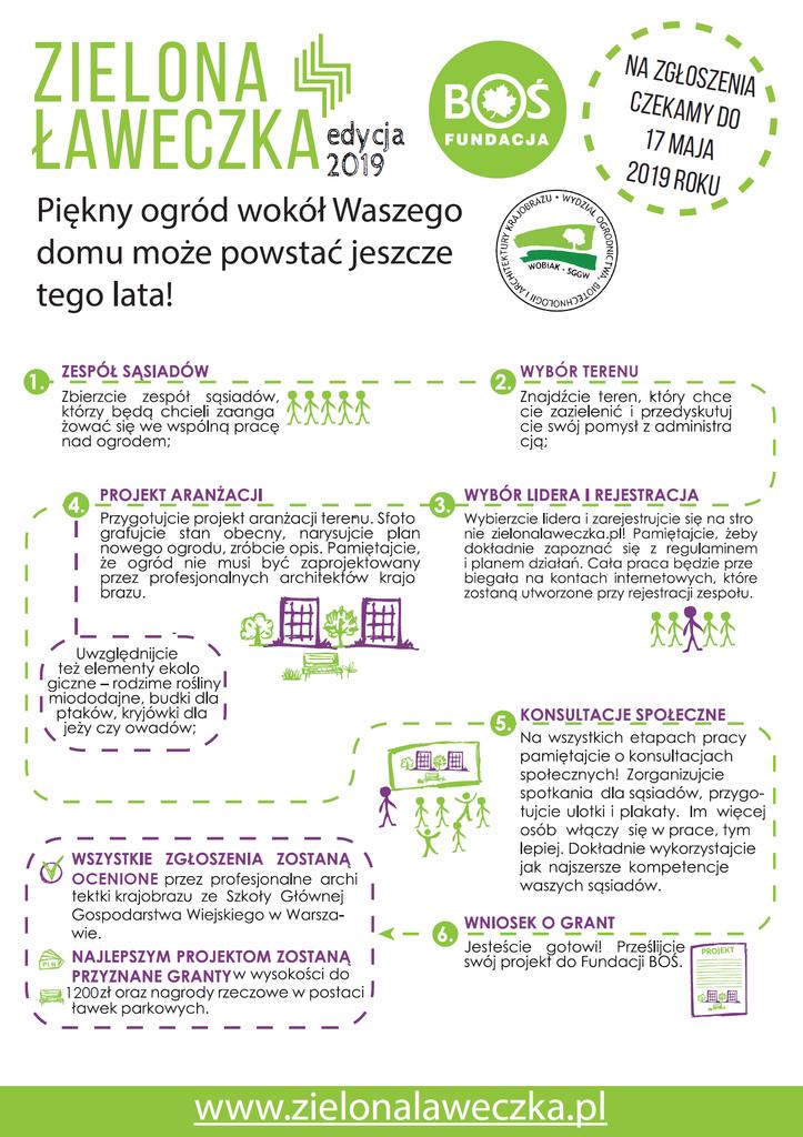 Zielona ławeczka.png
