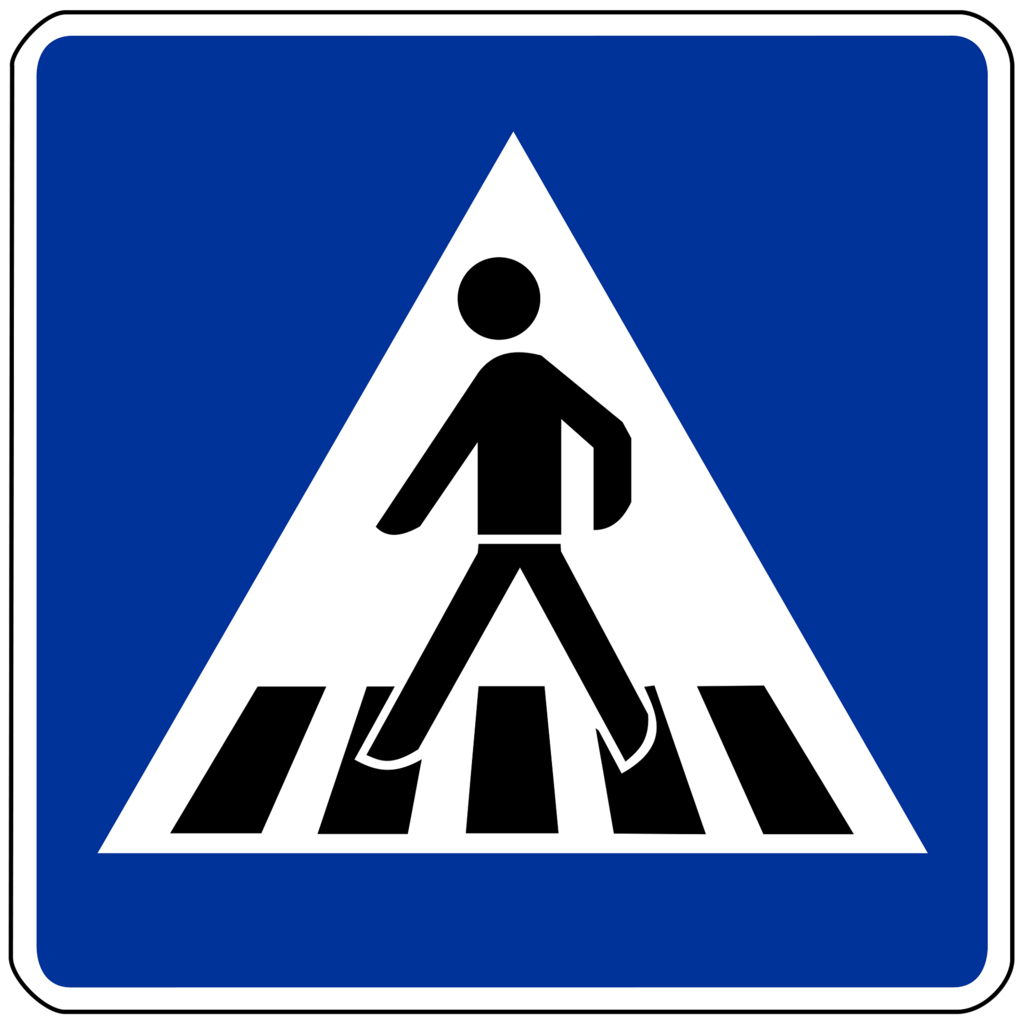 traffic-sign-6724_1920.png