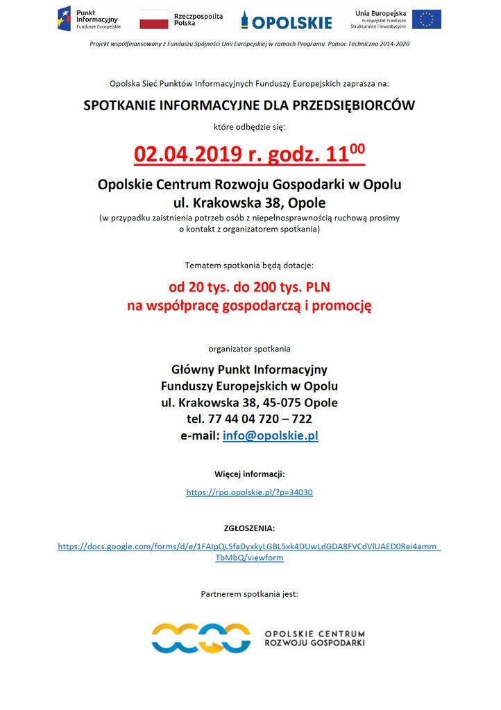 Spotkanie informacyjne dla przedsiębiorców.png