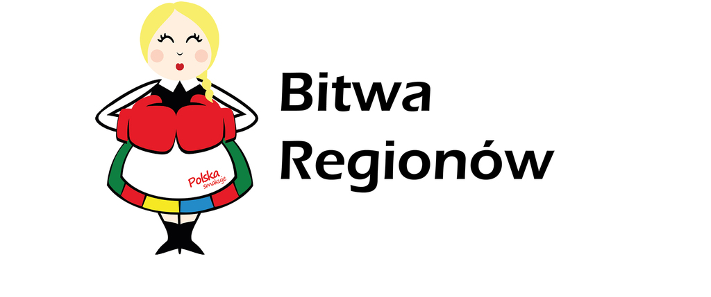 logo_Bitwa_Regionów.jpeg