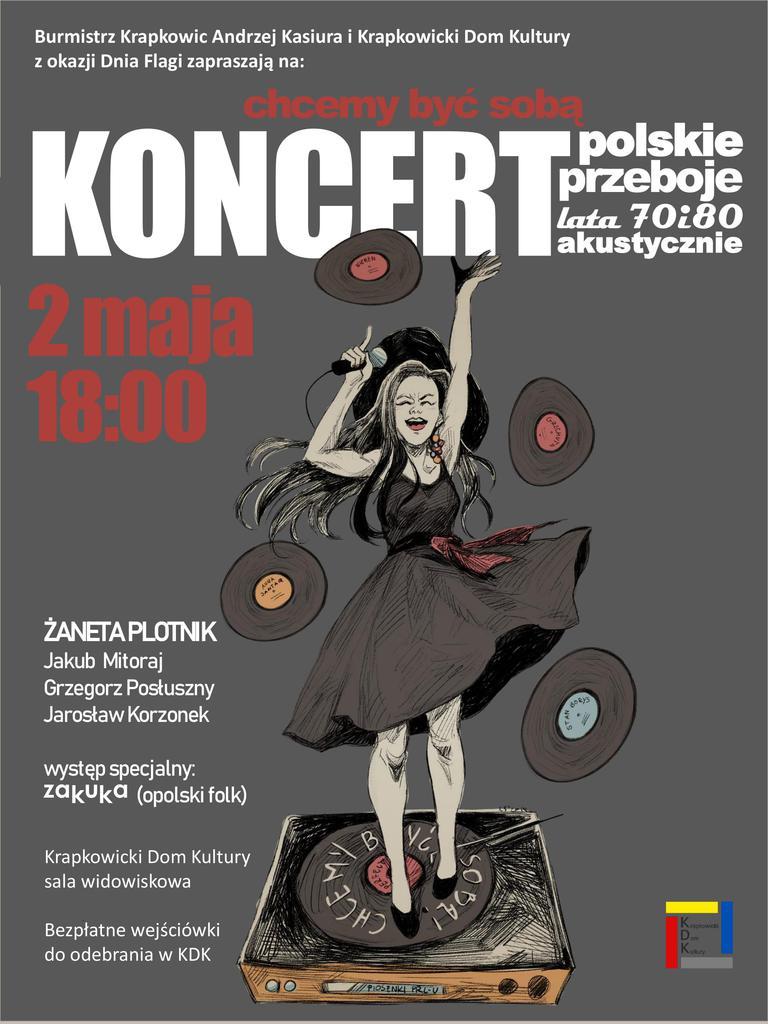 koncert_chcemy_byc_soba-1.jpeg