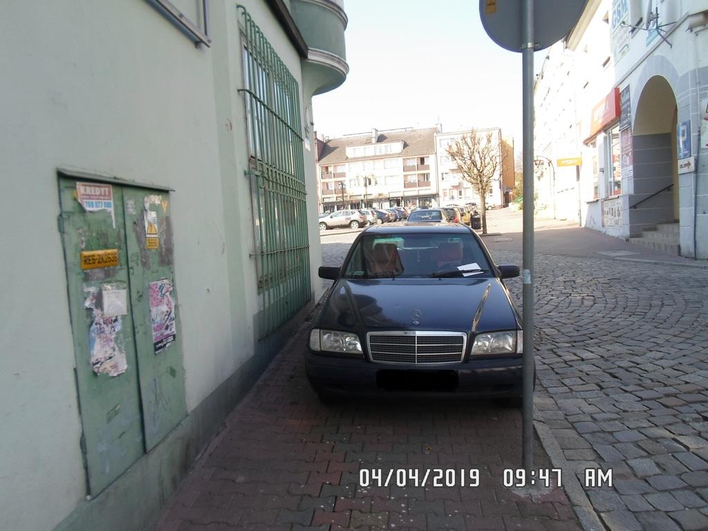 SAM_7556-1.jpeg