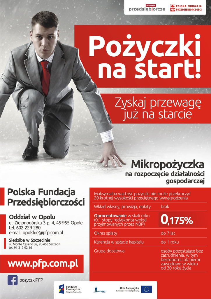 PFP-NP-2018-plakat-OPOLSKIE.jpeg