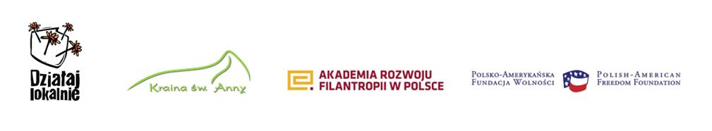 Aktywna rodzina logotypy.png