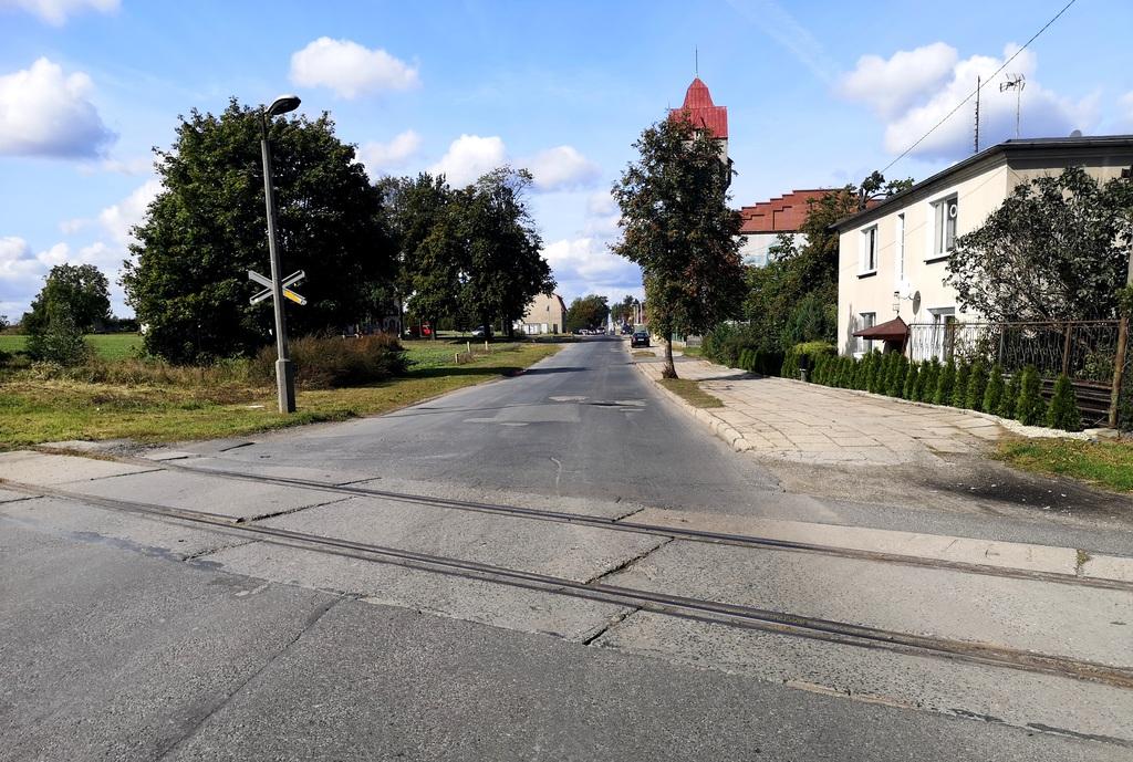 Przebudowa ul. Opolskiej.jpeg