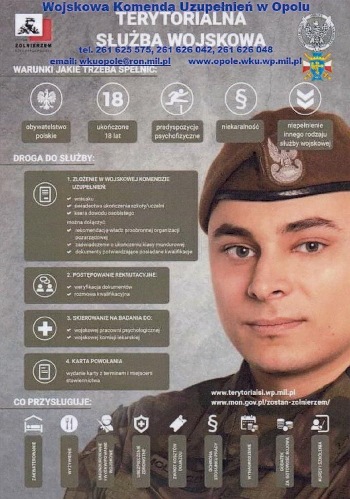 Terytorialna służba wojskowa.png
