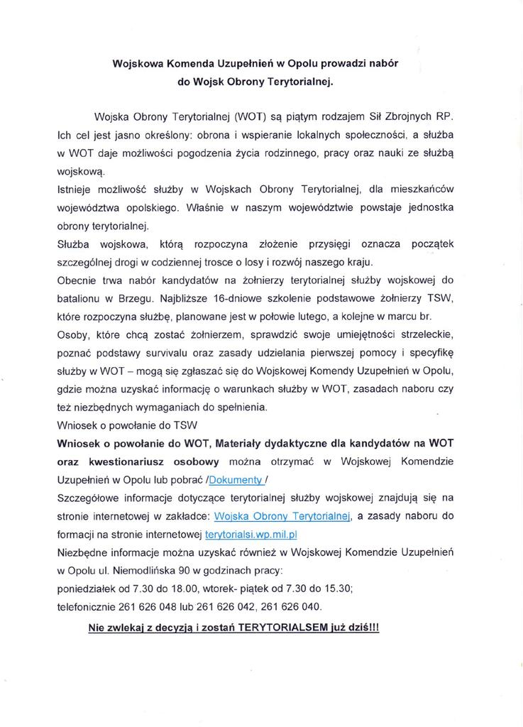 Wojskowa Komenda Uzupełnień.png