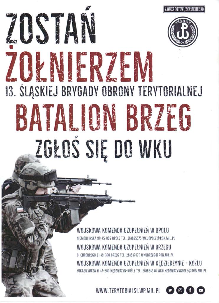 Zostań żołnierzem.png