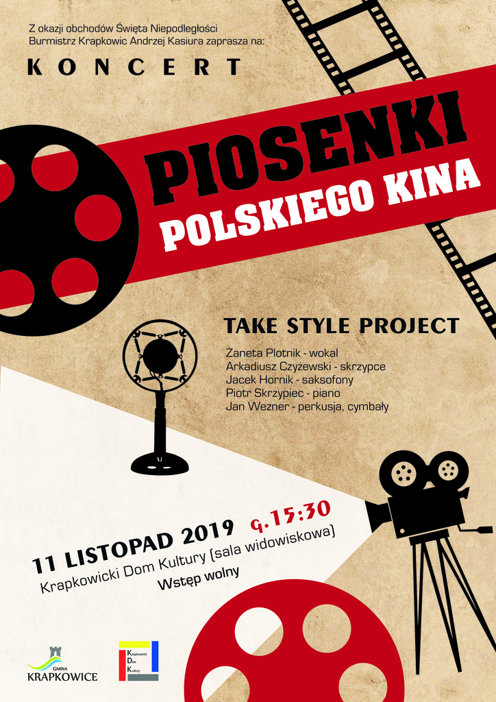 A2-plakat_KDKa1.jpeg