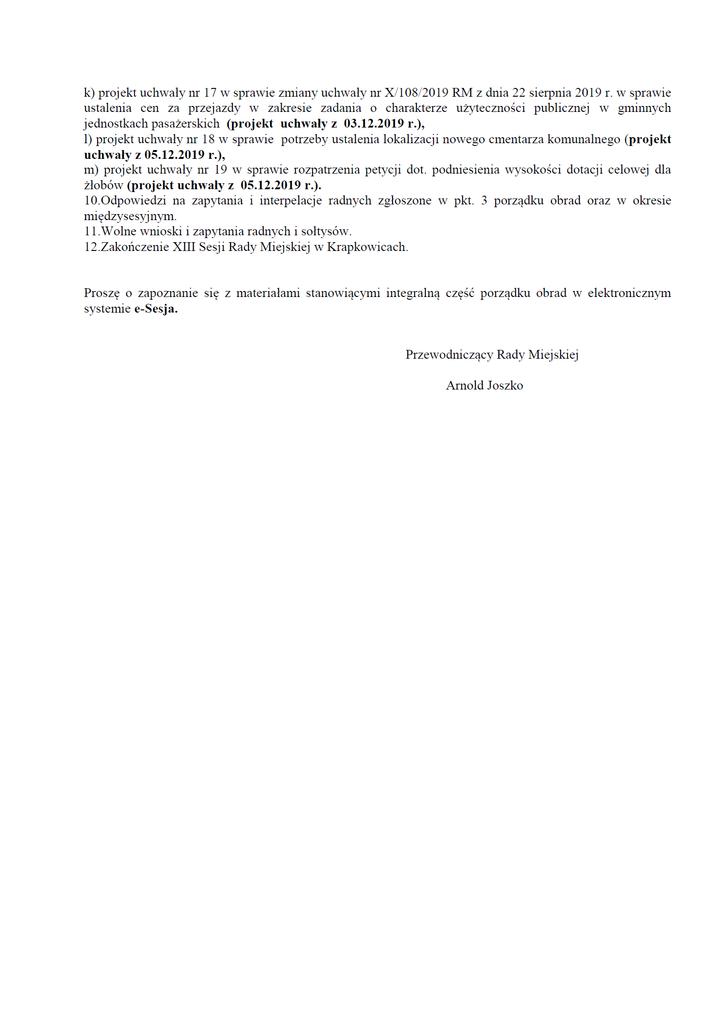 XIII Sesja Rady Miejskiej w Krapkowicach_2.png