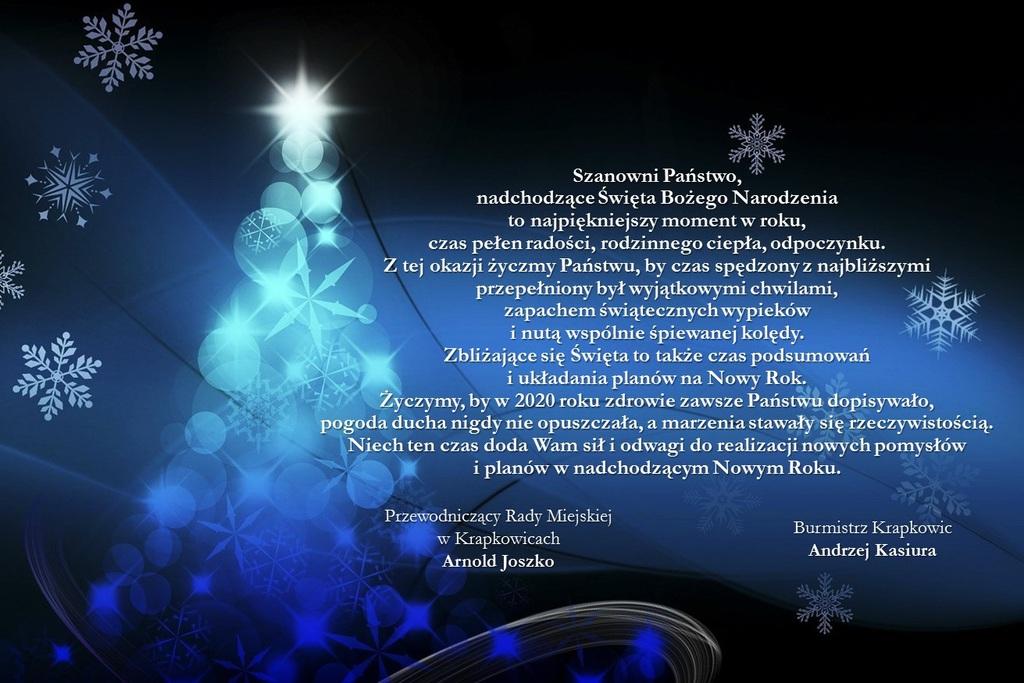 życzenia Boże Narodzenie1.jpeg