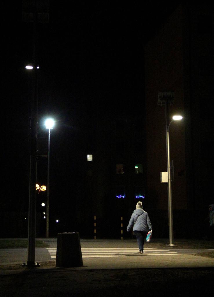 Przejście przy ulicy Kilińskiego po modernizacji.jpeg