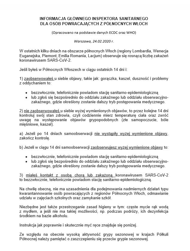 Informacja Głównego Inspektora Sanitarnego.png