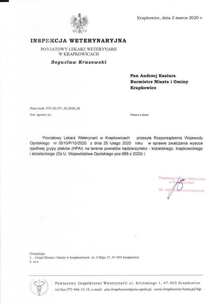 gmina Krapkowice-1.jpeg