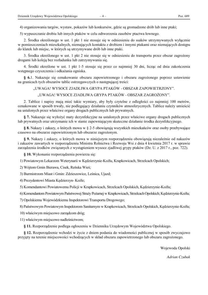 rozp HPAI-4.jpeg