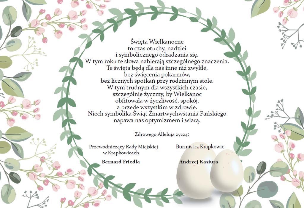 Życzenia Wielkanoc 2020.png