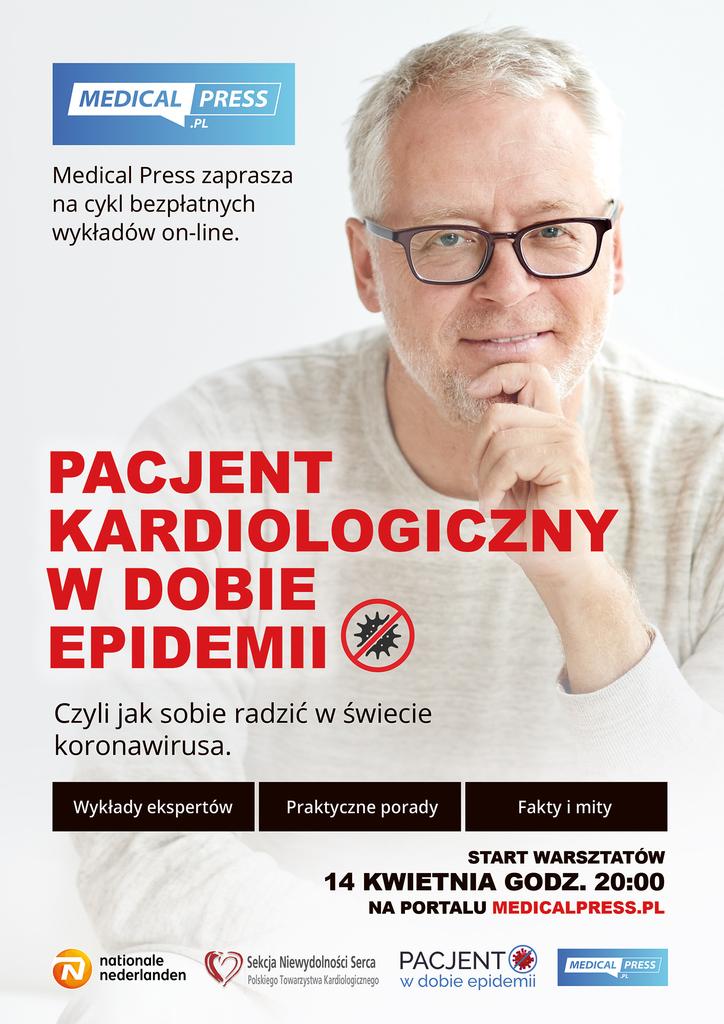 2_plakat_pacjent_NS_v2.jpeg