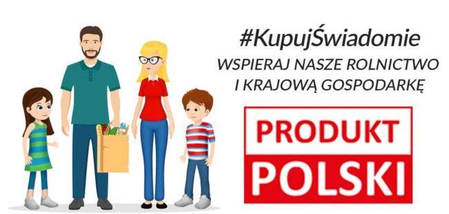 kupuj polskie.jpeg