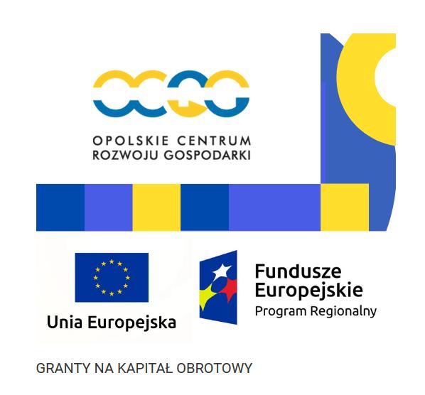 OCRG granty na kapitał obrotowy.png