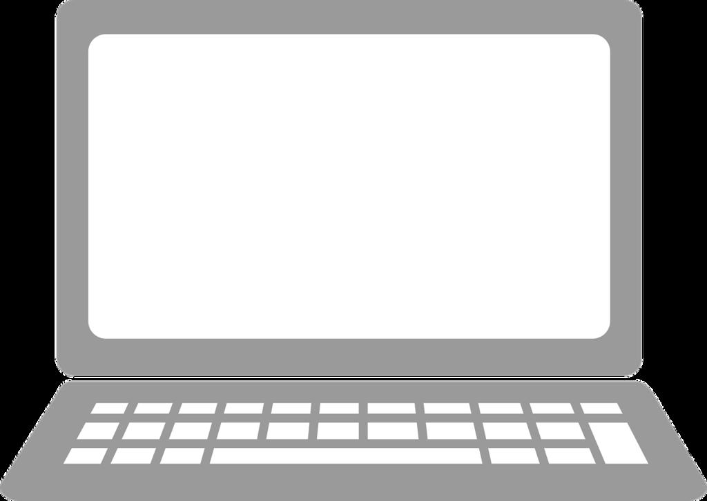 Grafika komputer