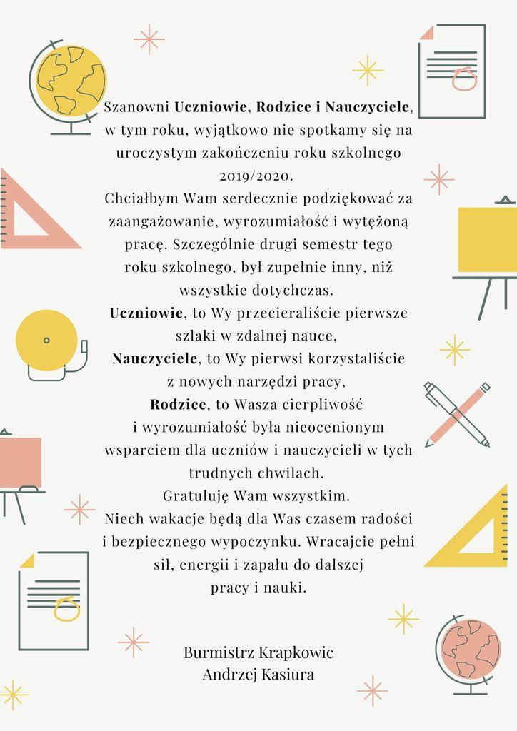 Burmistrz Krapkowic Andrzej Kasiura(1).jpeg