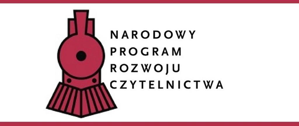 Narodowy Program Rozwoju Czytelnictwa.jpeg