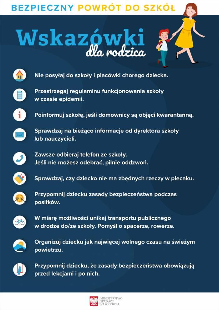 10 zasad dla rodzica.jpeg