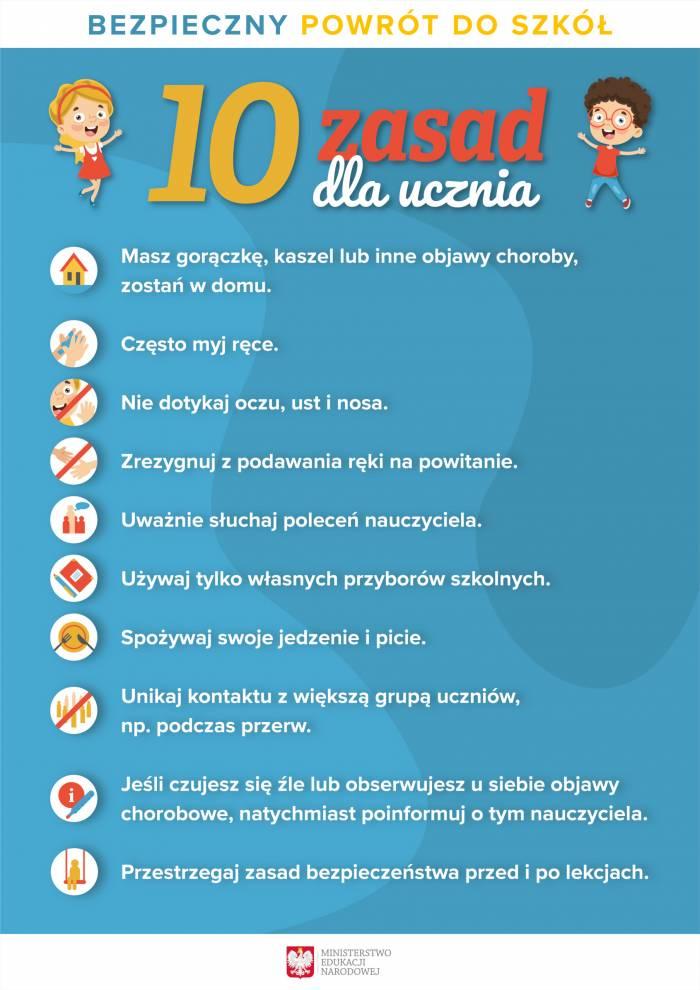 10 zasad dla ucznia.jpeg