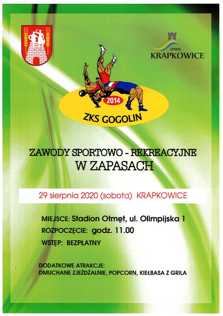 Zawody Sportowo Rekreacyjne w Zapasach.png