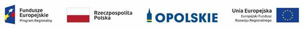 logo UE 5.5.png