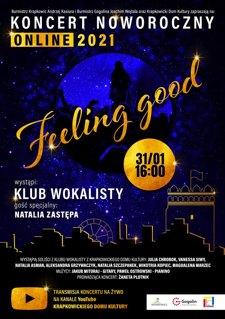 Plakat_KDK_feeling_kolor_max.jpeg