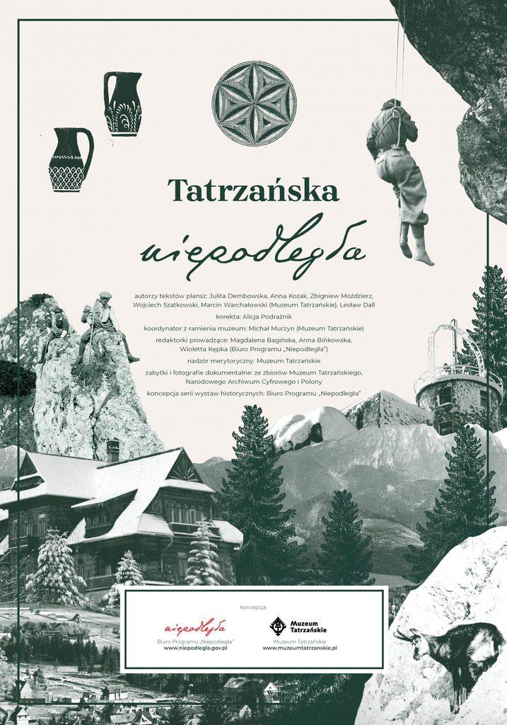 wystawa_tatrzanska_jpeg-scaled.jpeg