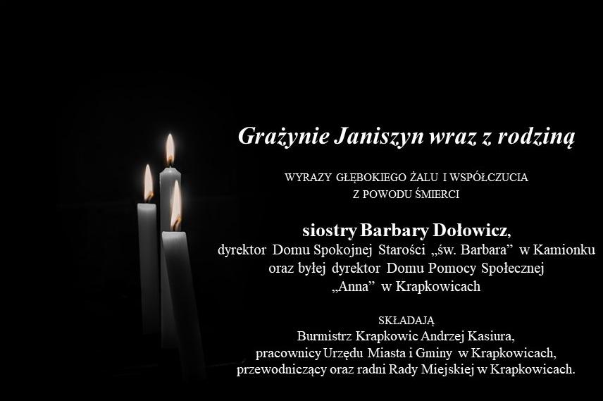 kondolecje dla p. Grażyny Janiszyn.jpeg