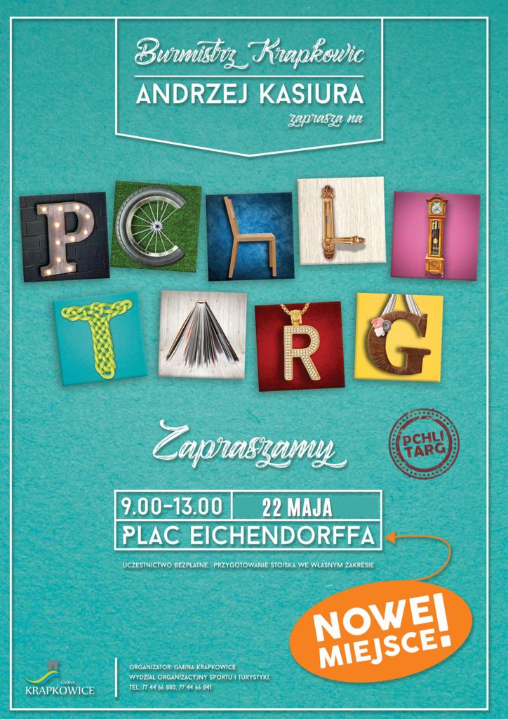 Pchli Targ 22.05.2021.png