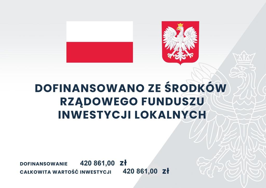 Łącznik Żywocice logo na stronę.jpeg