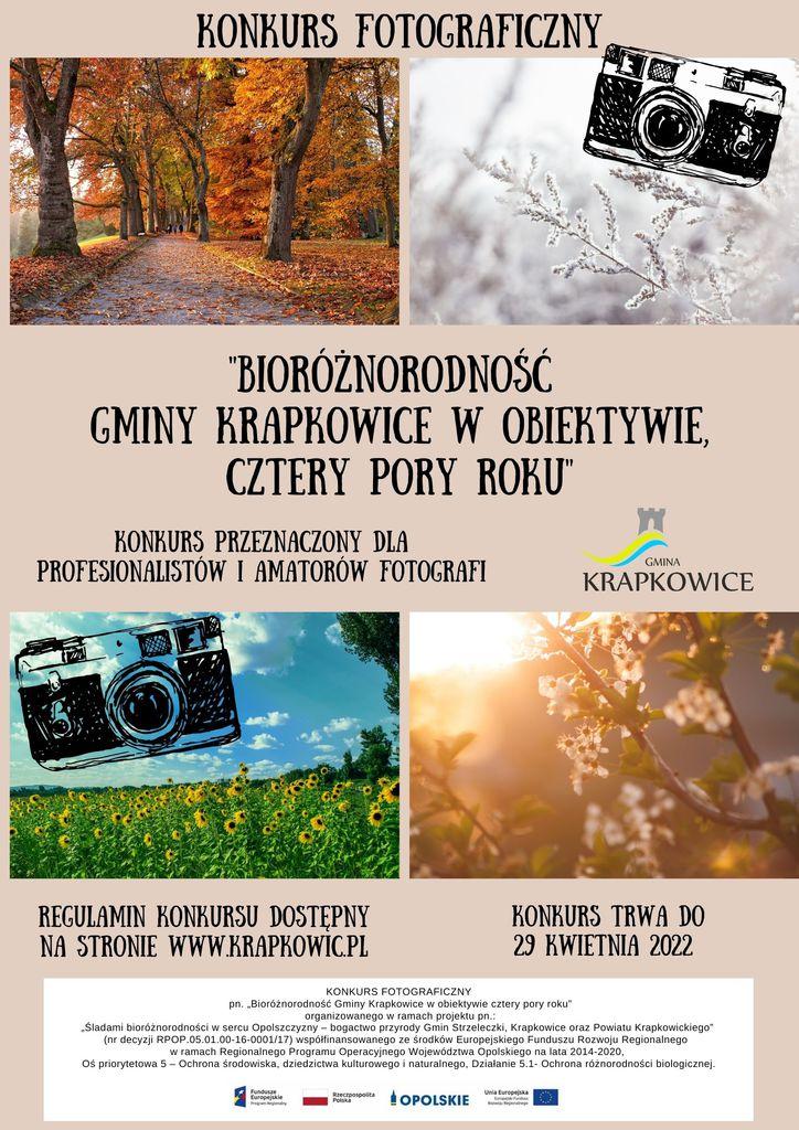 Bioróżnorodność Gminy Krapkowice w obiektywie cztery pory roku.jpeg