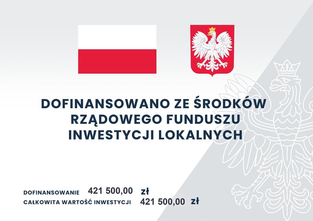 DPR_Tablica_RFIL Dąbrówka G..jpeg
