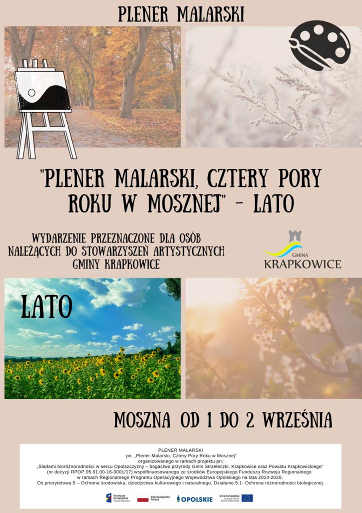 Bioróżnorodność Gminy Krapkowice w obiektywie cztery pory roku (1).png