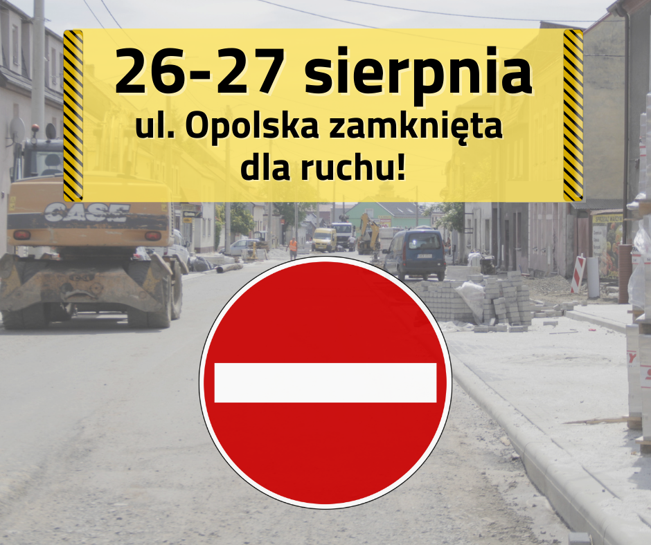 Utrudnienia w ruchu na ul. Opolskie (1).png