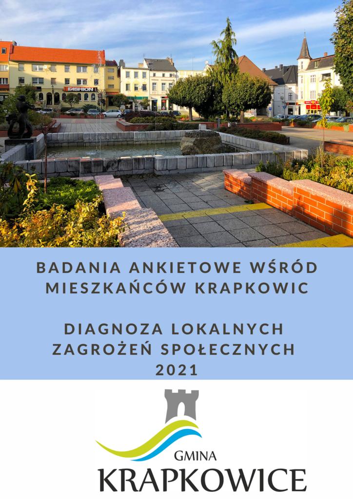 krapkowice (002).png