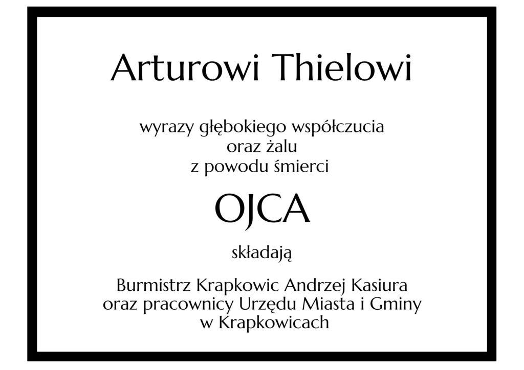 A.Thiel - Rada.jpeg