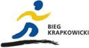 Logo bieg krapkowicki