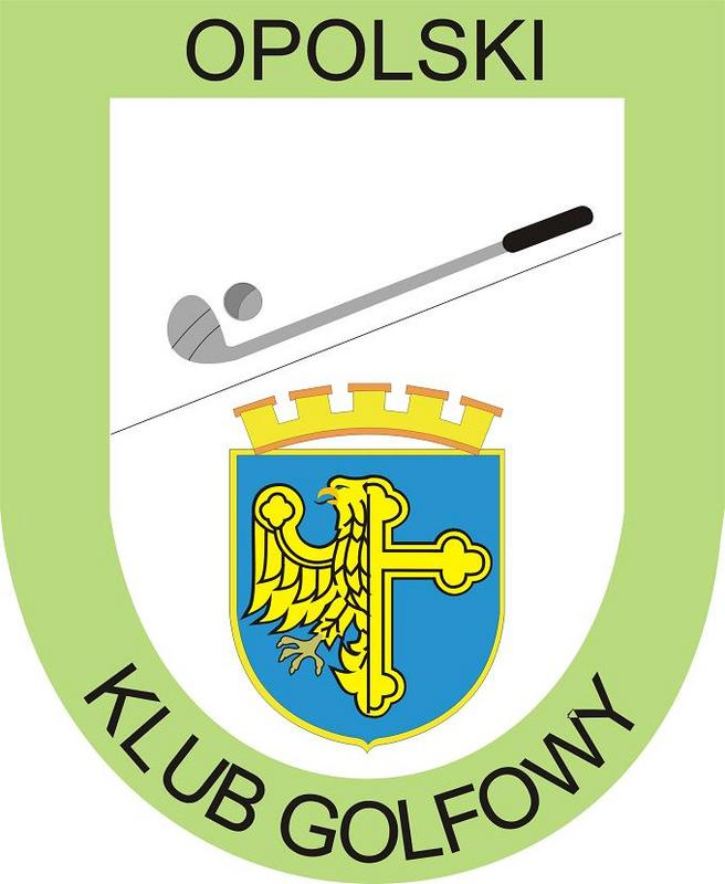 klub golfowy logo.jpeg